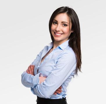 Lina Bearson